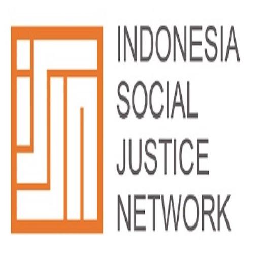 Social Justice Magz (Vol 1 – Mei 2012) Small