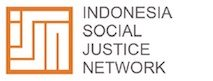 Indonesia Social Justice Network