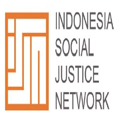SOCIAL JUSTICE MAGZ VOL 3_2