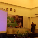 Filipina, Malaysia dan Singapura Ikut Social Justice Forum 2015 di Makassar
