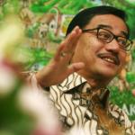 Menteri Ferry Buka Social Justice Forum 2015 di Makassar