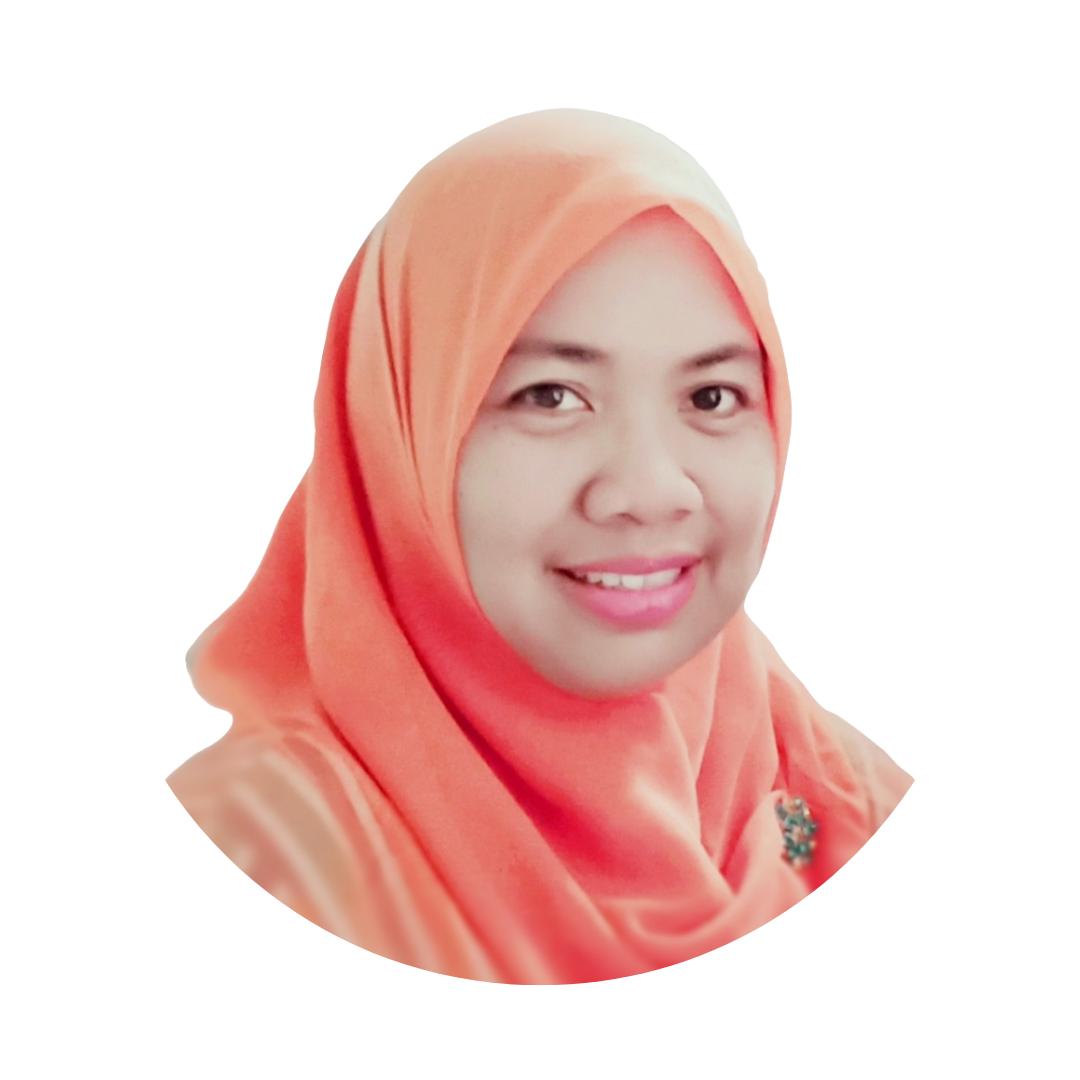 KOORDINATOR DIVISI LEARNING & KNOWLEDGE MANAGEMENT-FITRIAH KARTINI